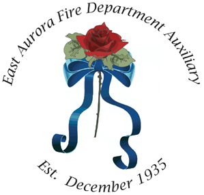 East Aurora Fire Department Auxiliary